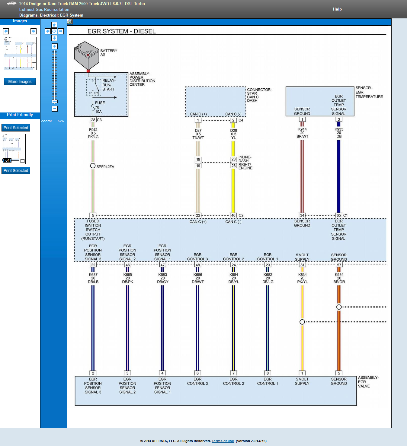 Wiring Diagram Further Lt1 Pcm Wiring Diagram On Simplicity Wiring