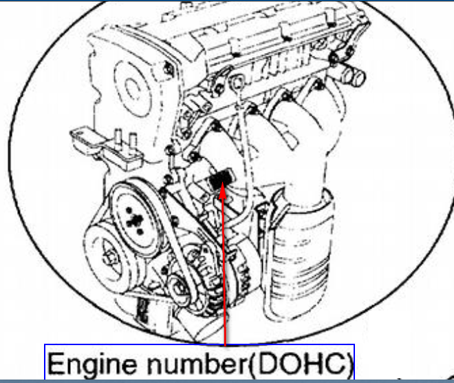 Daihatsu Door Lock Switch Wiring Diagram Blogar Co