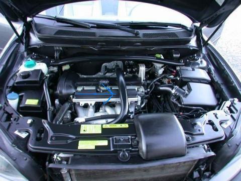 2007 volvo 2 5t engine diagram volvo v70 engine wiring 2008 Volvo Truck Engine Diagram 2008 Volvo Truck Engine Diagram