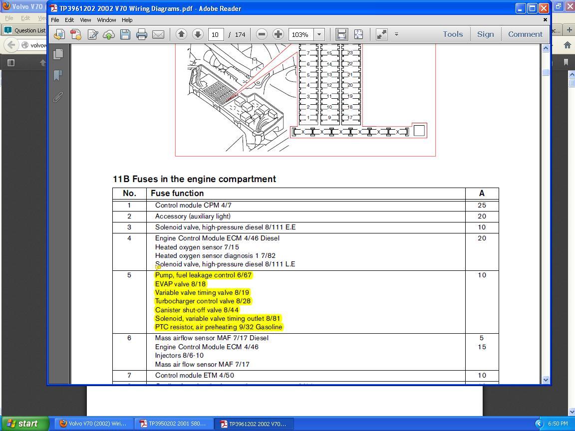 2011 Kenworth Fuse Box Diagram – Kw 900 Fuse Box Diagram