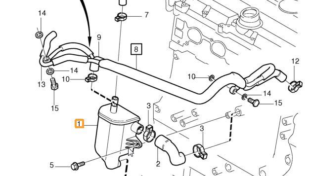 similiar volvo xc90 2 5t engine diagram keywords volvo xc90 2 5t engine diagram volvo automotive wiring diagram