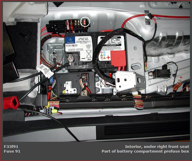 2012 09 16_003351_capture ml systems wiring diagram automotive diagrams \u2022 edmiracle co  at bayanpartner.co
