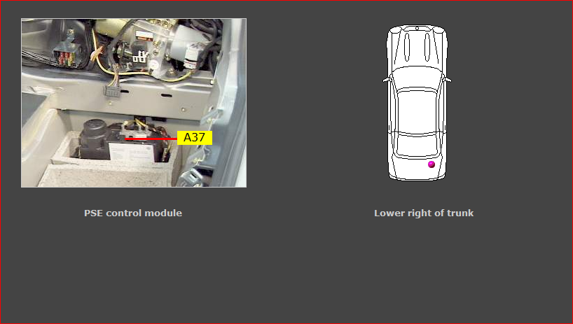 need help finding fuse mercedes benz slk forum mercedes slk 230 2002 have you checked the fuses near the pse roof pump ?