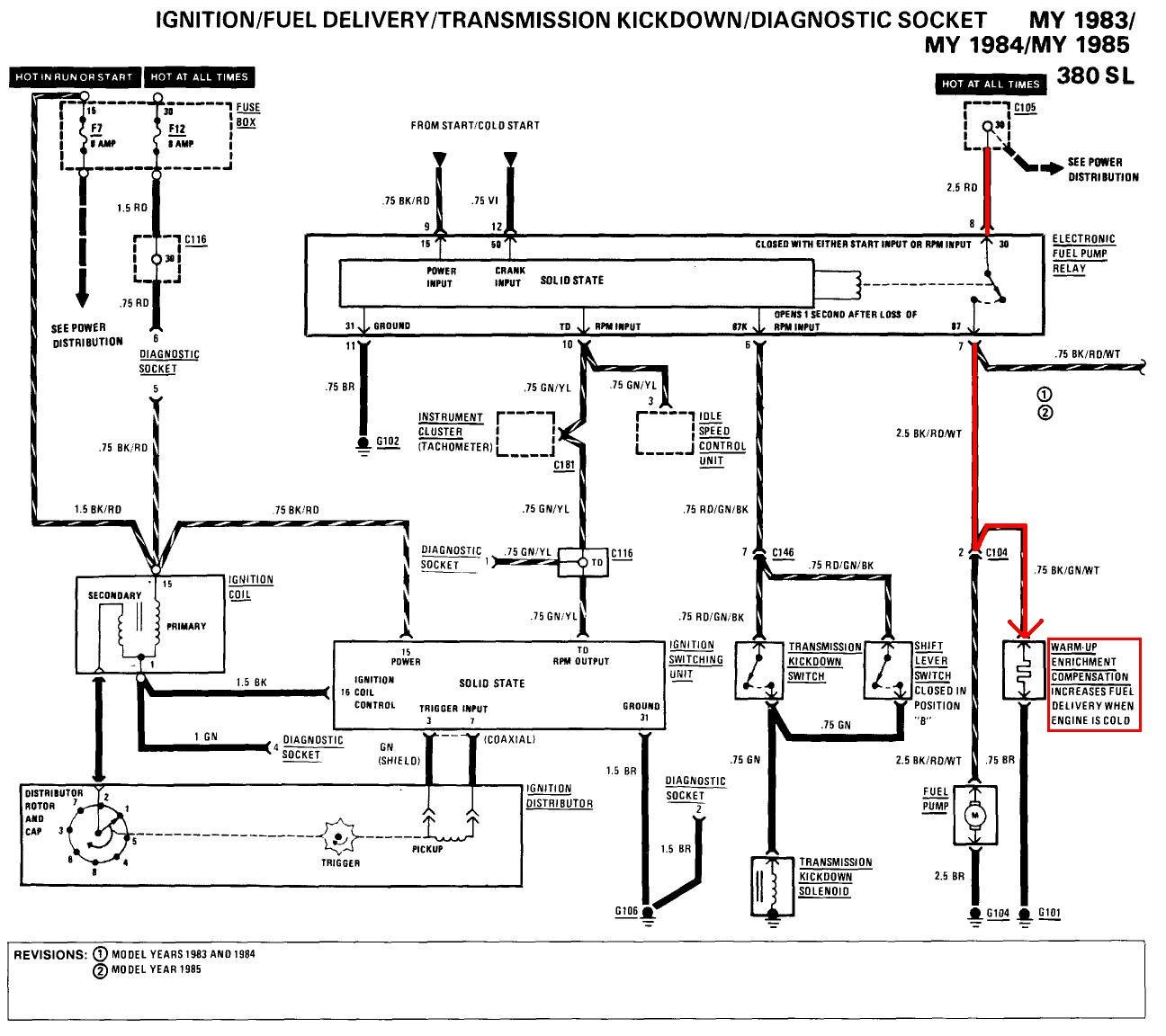 3000gt wiring diagram images sel motor relay on where is the fuse box in a ford fiesta zetec