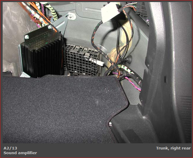 Fuse problems with 2015 benz gl450 autos post for Mercedes benz gl450 battery location