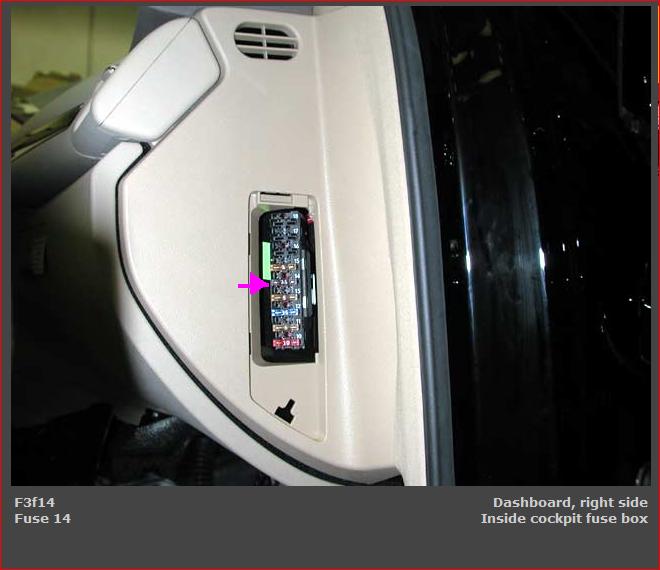 1999 Mercedes Key Wont Turn