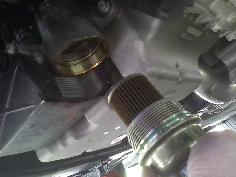Have A 93 2 8t Conv From 2006 Couple Of Questions Where