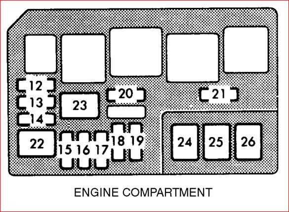 navien boiler wiring diagram dunkirk boiler wiring diagram