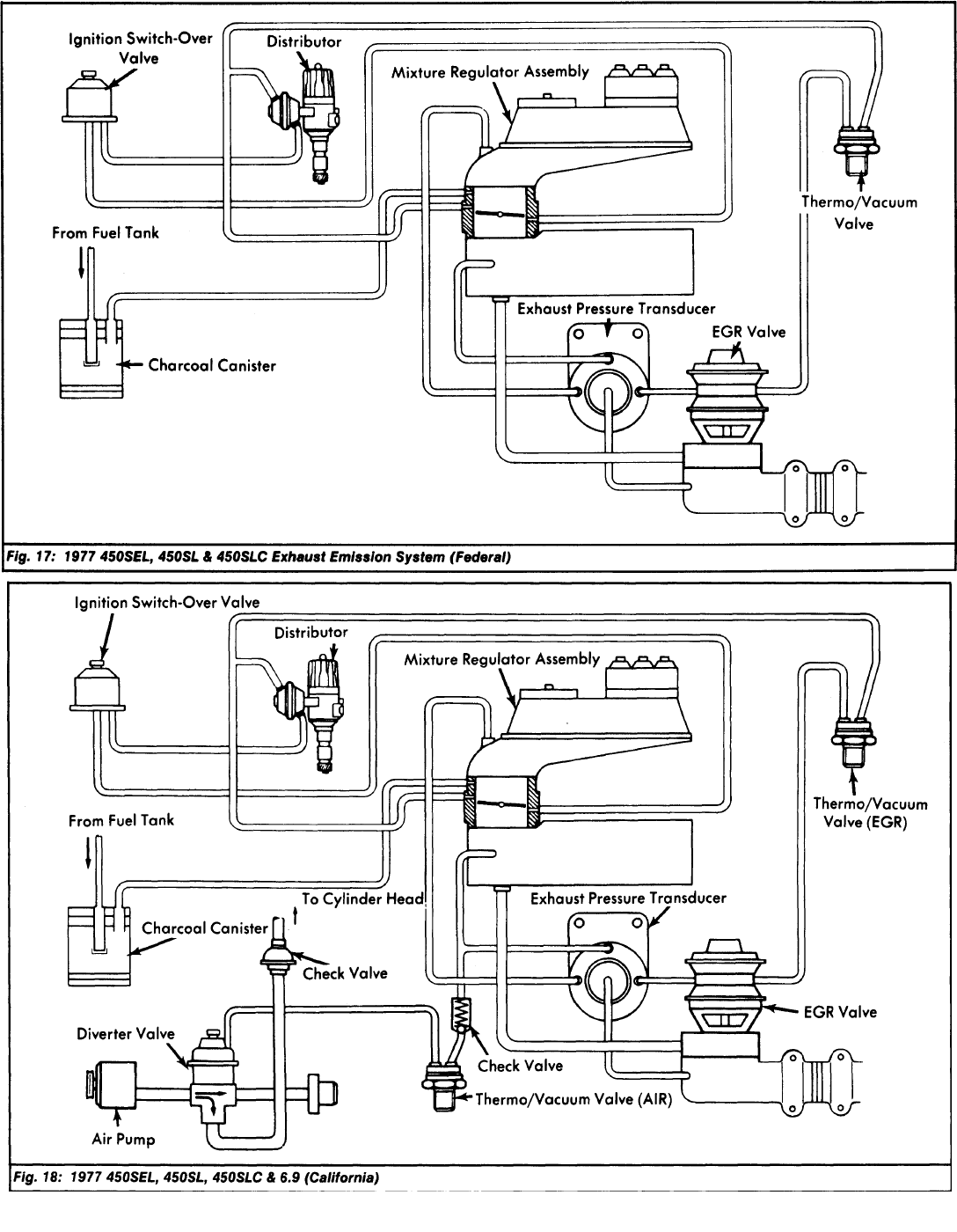 can you send me the diagram of the vacuum hose system in a ... sel engine wiring diagram free download schematic