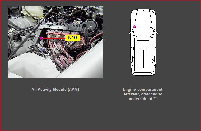 Mercedes Ml Ac Compressor Not Working