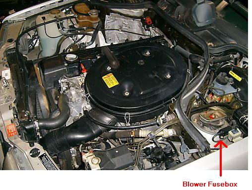 2013-02-01_015306_300e_fusebox Wiring A Electric Fan In Car Diagram on