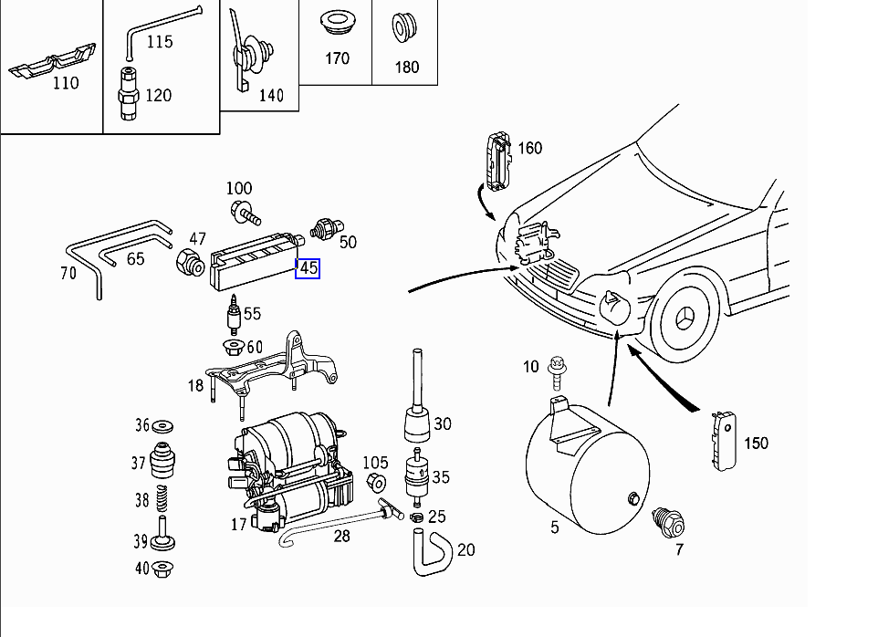 2013 hyundai sonata se engine diagram