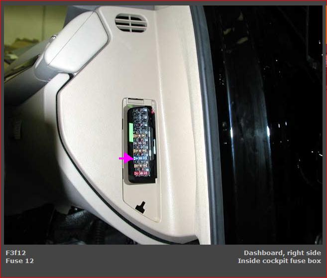 i a 2006 r350 4matic mercedes the that controls