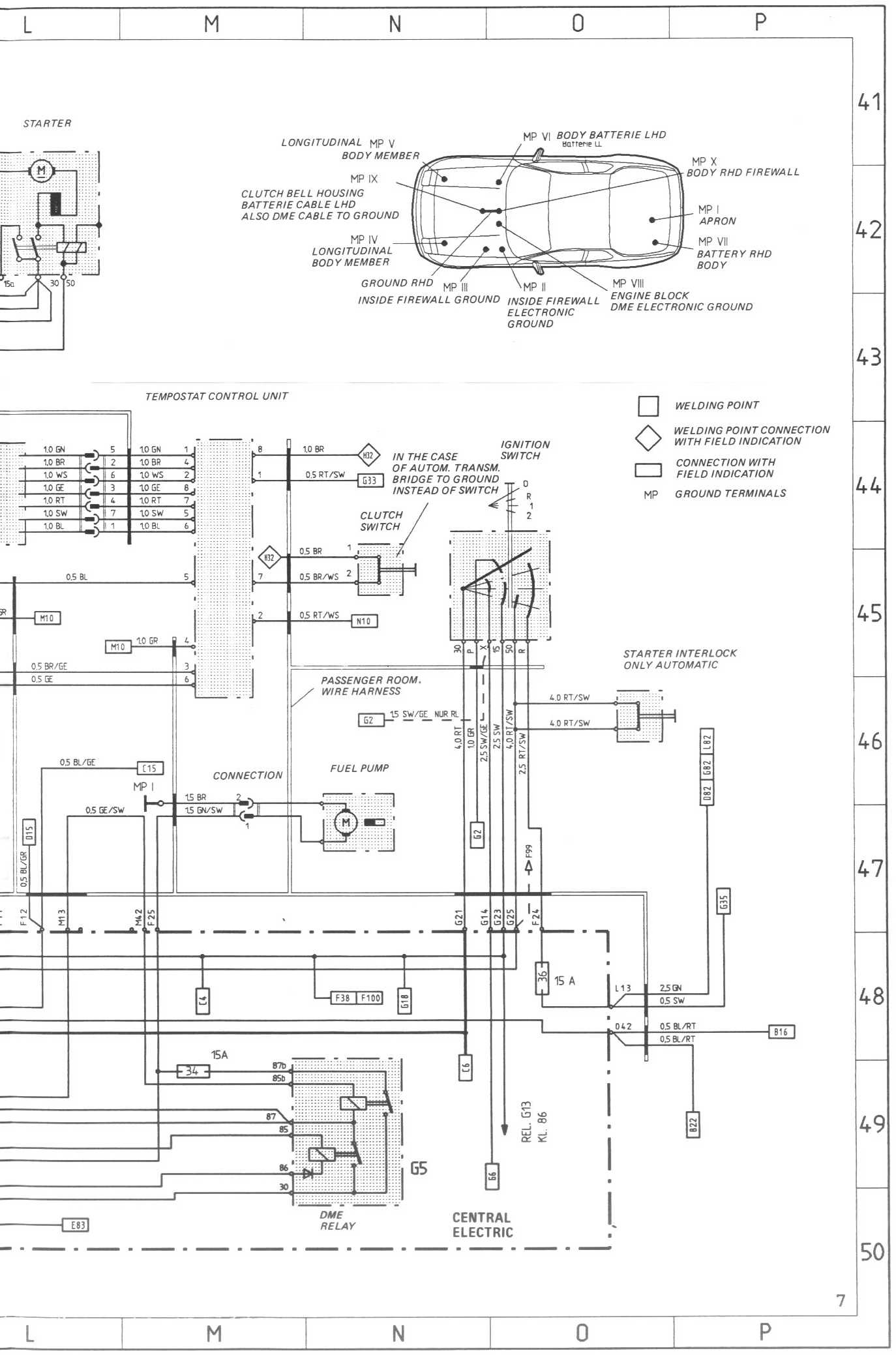 clifford alarm wiring diagram clifford wiring diagrams online clifford alarm wiring diagrams arrow 5 clifford auto wiring