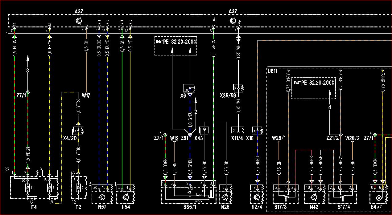 maytag schematic capture wiring diagram website