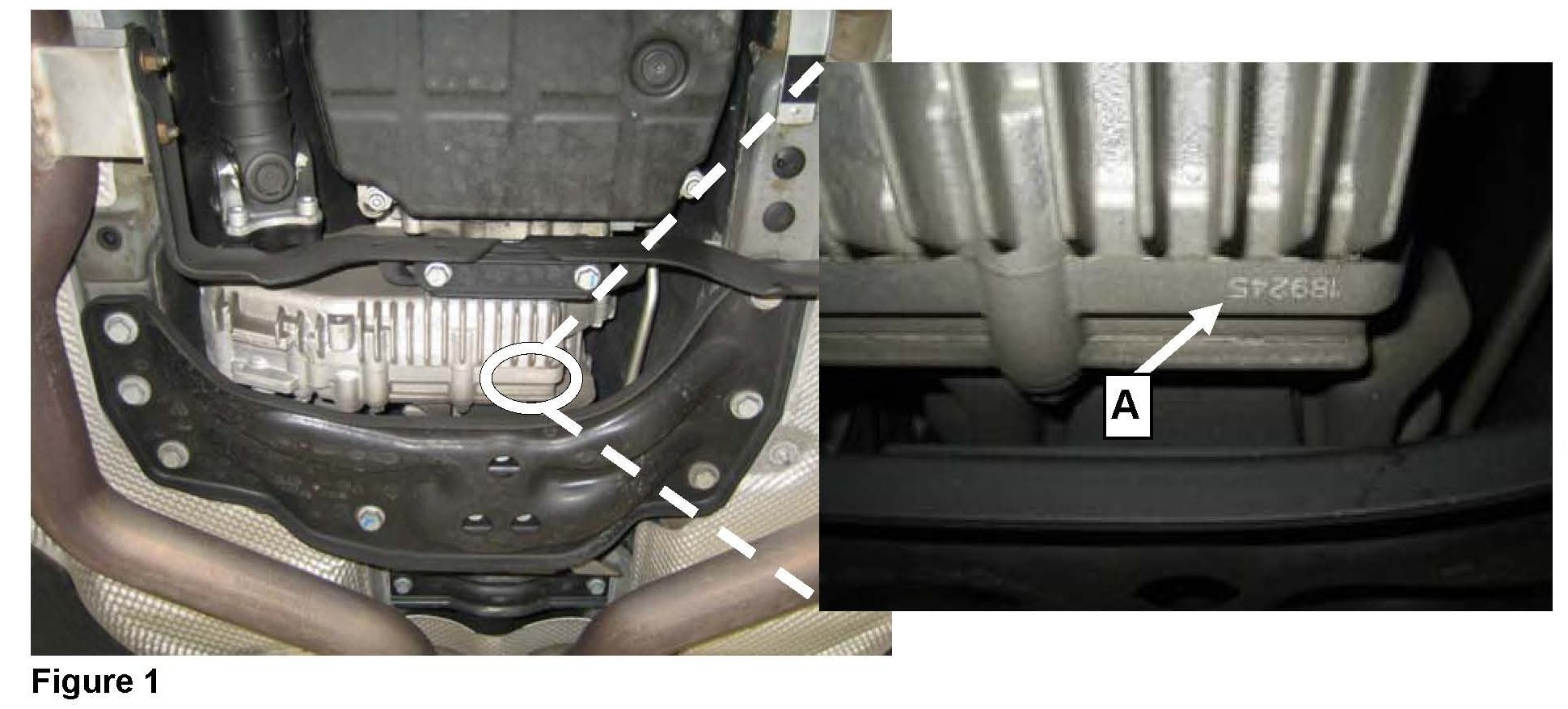 My 2006 e350 is having the transfer case symptoms would for Mercedes benz transfer case recall
