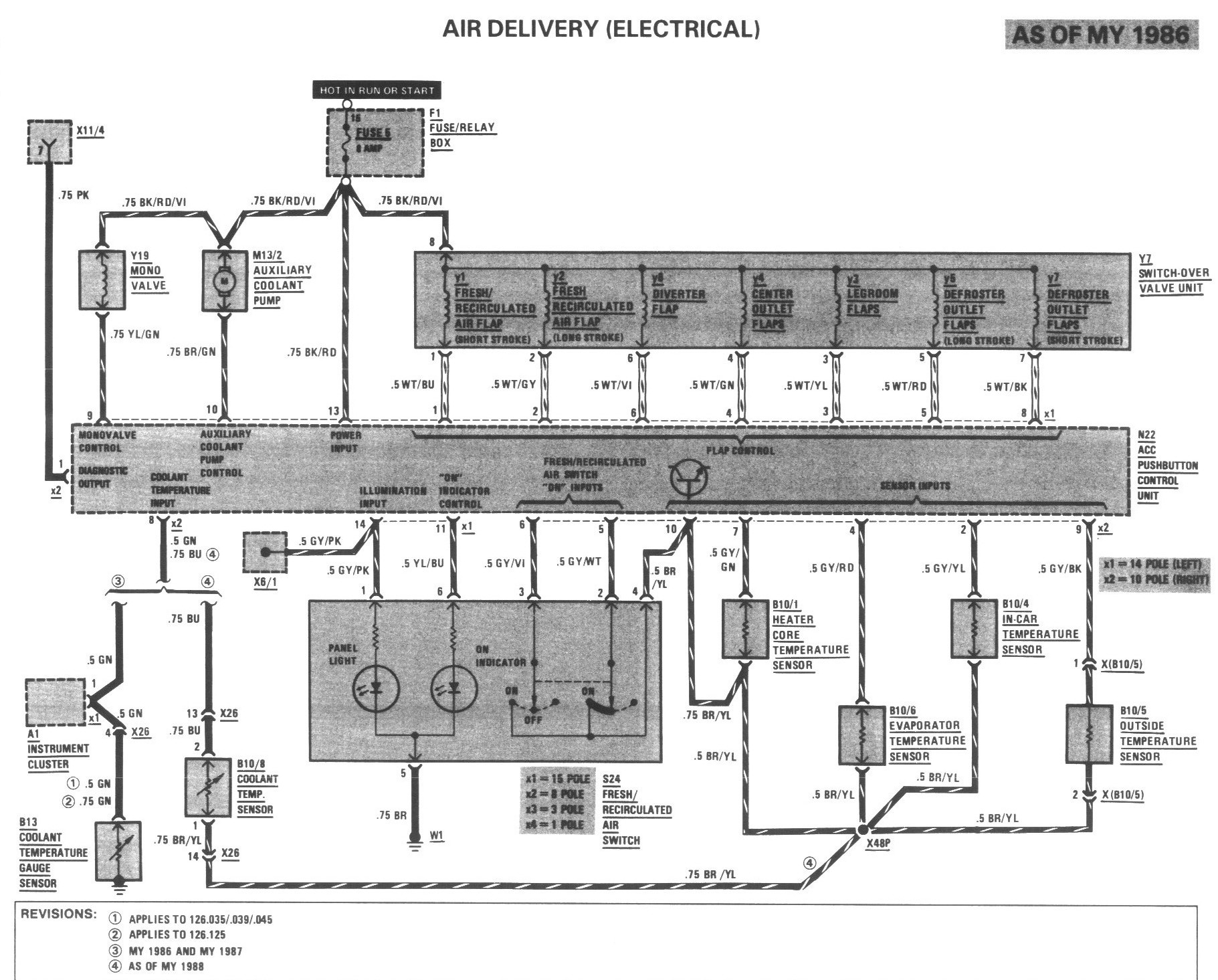 dayton electric heater wiring diagram dayton image wiring diagram for dayton thermostat wiring image on dayton electric heater wiring diagram