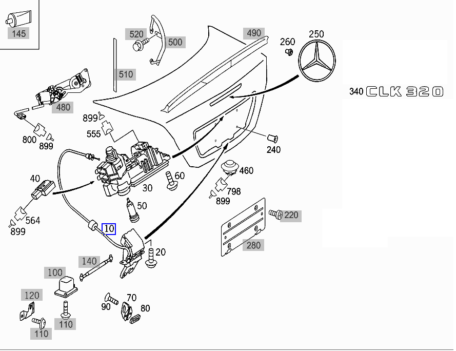 2005 Mercedes C240 Wiring Diagram Html on Mitsubishi Mirage Timing Belt