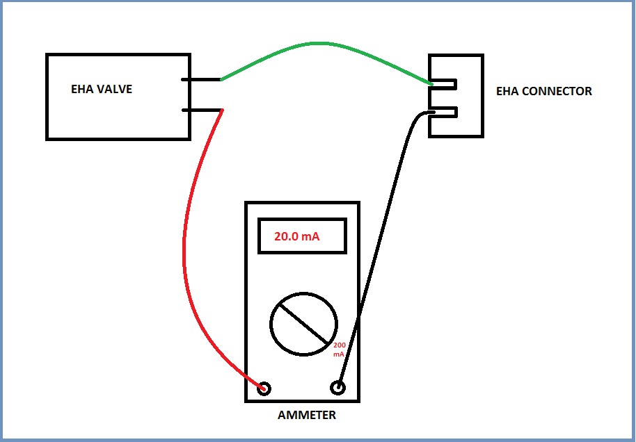mercedes e320 radio wiring with 92 Mercedes 190e Engine Diagram on plete Wiring Harness For Cars in addition Mercedes 1987 420sel Wiring Diagram System furthermore Stereo Wiring Diagram For Mercedes 1099 besides Mercedes E320 Battery Location further 92 Mercedes 190e Engine Diagram.