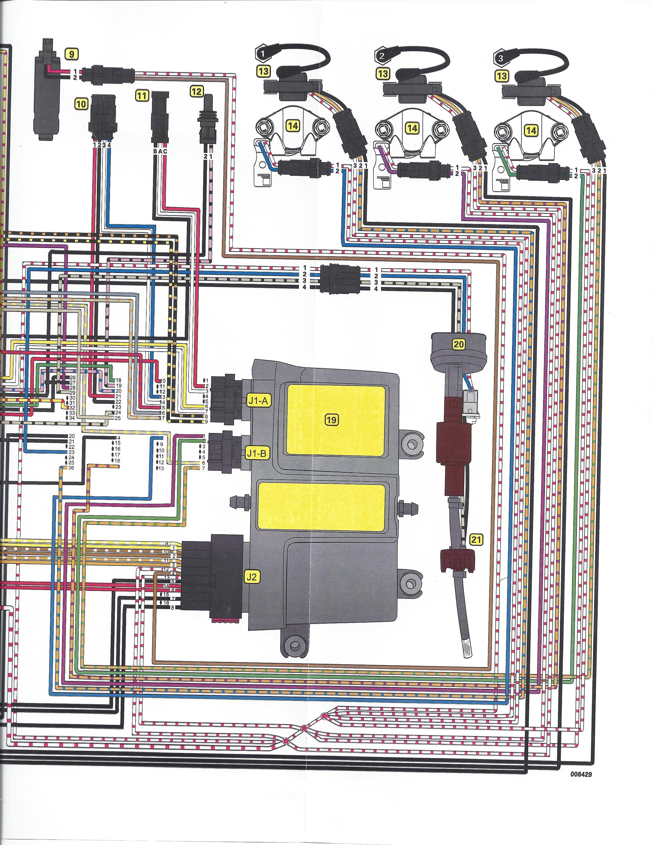 2013 08 02_234014_scan mastertech marine evinrude johnson outboard wiring diagrams 800 etec wiring diagram at creativeand.co