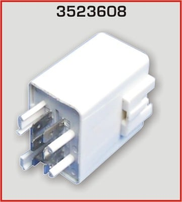 Volvo 940 Fuel Pump Relay Location additionally Volvorelays additionally Volvo 940 Fuel Pump Relay Location further Volvo S60 Relay Diagram Ther With 1993 850 besides Volvo 240 Dl Fuel Pump Relay Location. on 1988 volvo 740 fuel pump relay