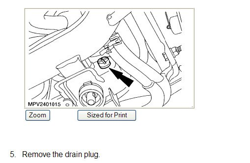 acura rl radiator diagram  acura  free engine image for