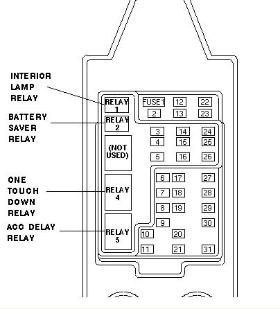 2004 cadillac seville engine diagram car fuse box and wiring 2000 cadillac deville wiring diagram likewise cadillac sts thermostat location as well cadillac eldorado fuel pump