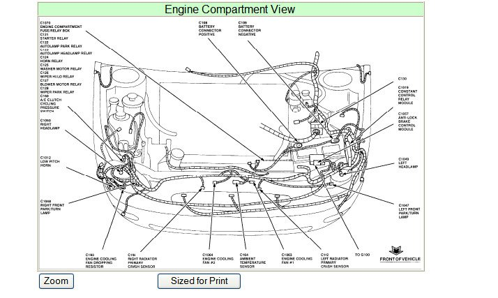 02 Mercury Cougar Fuse Diagram as well Showthread moreover Chevy 4 3 Pcv Valve Location additionally Watch in addition Mitsubishi Endeavor Wiring Diagram. on 99 saturn egr valve location