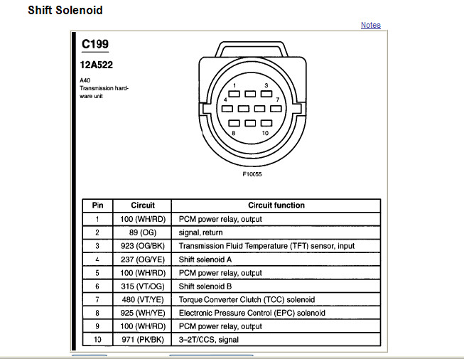 2002 ford escape ke diagram  2002  free engine image for