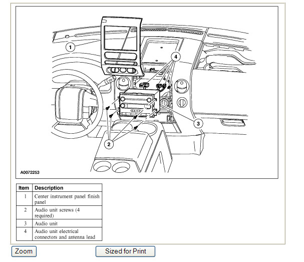97 F150 Under Dash Wiring Diagram on ford f 150 fuse box