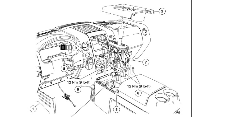 dodge ram fuse box issue wiring diagram auto