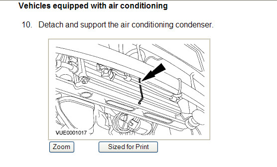 2007 ford focus cooling system diagram  2007  free engine