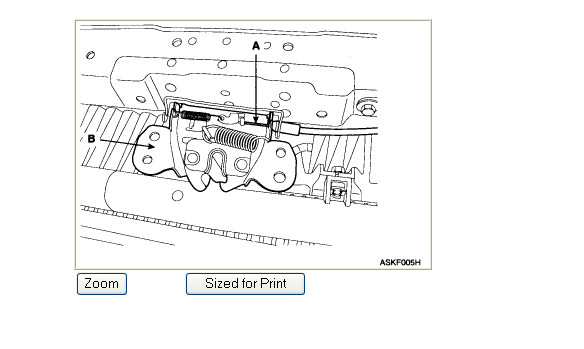2009 hyundai accent brake diagram