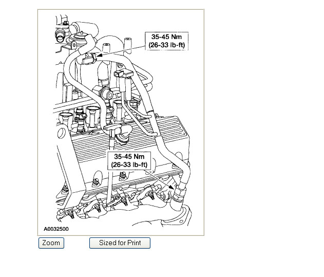 04 f150 exhaust diagram  04  free engine image for user manual download