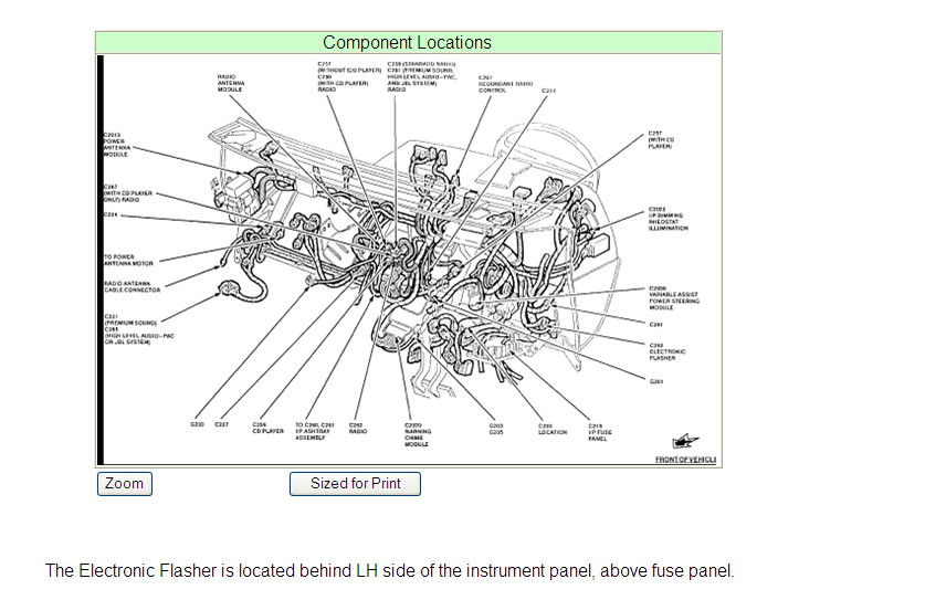 engine accord diagram v6 19 honda  engine  free engine