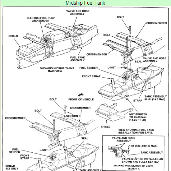 1990 300zx Engine Diagram on 1996 Nissan Maxima Fuse Box Diagram