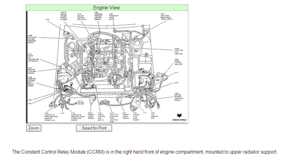 85 t bird motor diagram motorcycle schematic images of t bird motor diagram graphic graphic graphic graphic t bird motor diagram