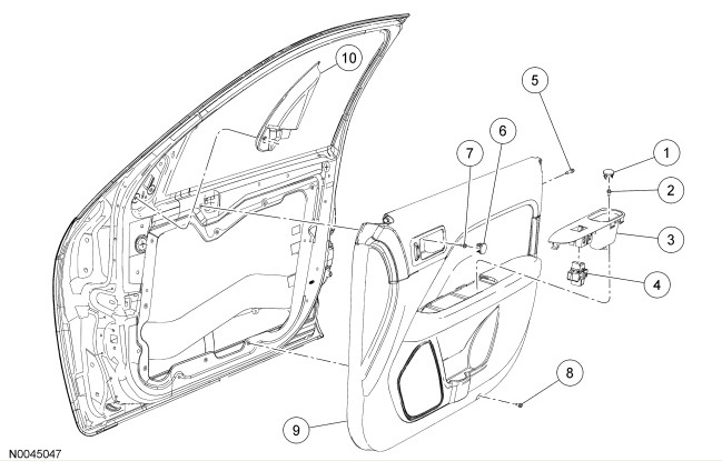 saab windshield washer wiring diagram