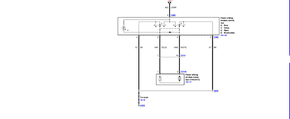 gate opener circuit diagram  diagrams  wiring diagram images