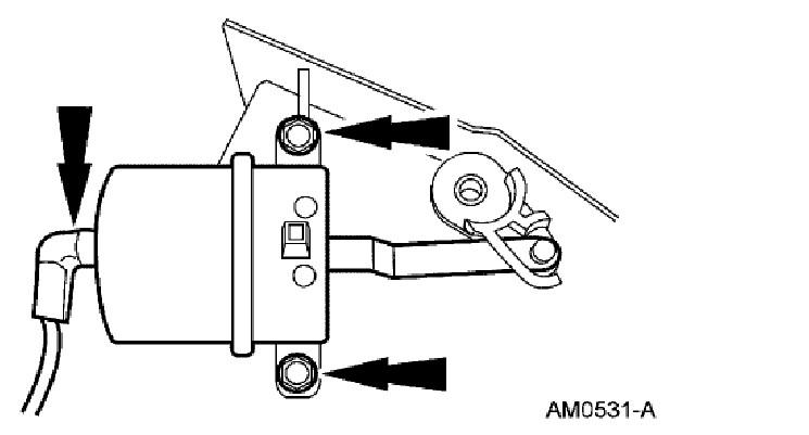ford ranger engine swap v8