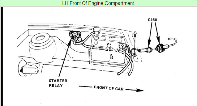 2010 08 05_015222_2010 08 04_204625 1990 ford f250 starter solenoid wiring diagram 1989 ford f250 ford f150 starter solenoid wiring diagram at mifinder.co