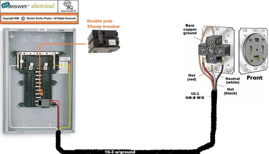 outlet wiring 3 wires 220 wiring diagram for dryer 220 image wiring diagram 220 3 wire diagram 220 image wiring