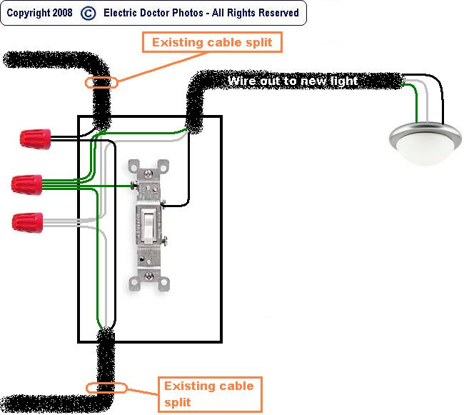 Three Way Switch Wiring Diagram together with Basic Home Wiring besides 3 Way Switch Wiring Diagram also 3 Way Dimmer Switch Diagram further Light Switch Wiring Diagram Tayyab Siddiqui A. on tayyab siddiqui 3 way switch wiring diagram