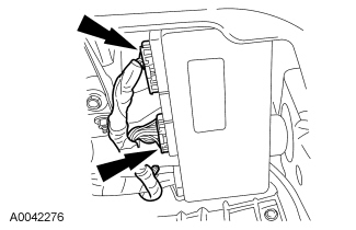 volvo service manual abs brake system wiring diagram fault tracing 700 tp310851