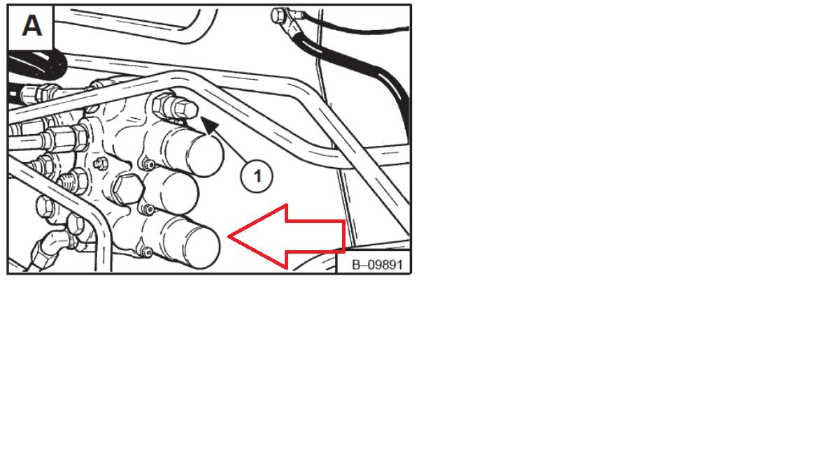 bobcat 743b parts diagram engine wiring diagram images. Black Bedroom Furniture Sets. Home Design Ideas