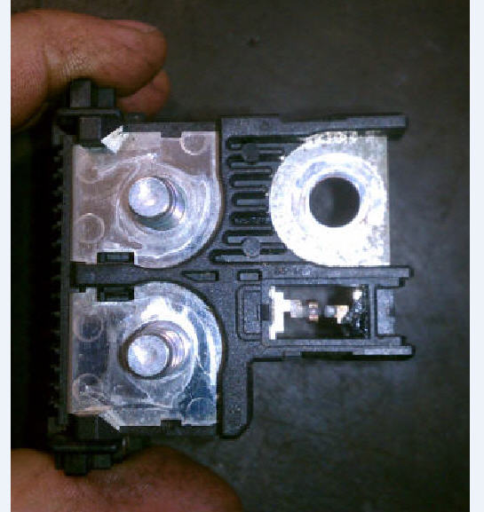 Nissan Versa Fuse Box Get Free Image About Wiring Diagram