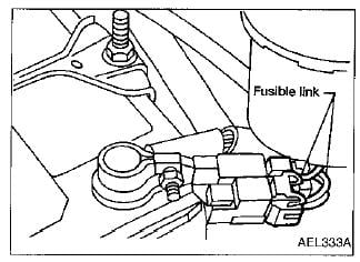 94 Ford Thunderbird Engine Diagram further Evap Vent Valve Location Page 4 Ask The Gm Technician in addition 2013 Fuse Box Fog Lights together with T2128873 Brake line diagram further T353250. on 05 mustang fuel valve