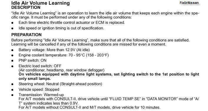 pathfinder light vs regular pdf