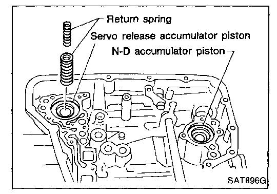 Daewoo Leganza Alternator Wiring Diagram