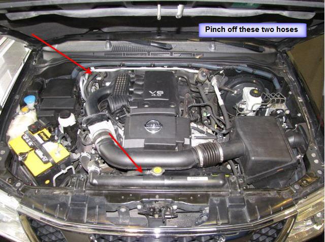 moreover S14 240sx Ac Wiring Diagram likewise 2009 Nissan Altima Qr25de Engine  partment Diagram also Nissan Sentra Ac Drain Location likewise 1999 Volkswagen Passat Need Fuse Box Diagram Vw Passat. on murano ecu diagram
